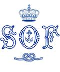 Søofficers-Foreningen